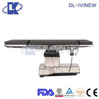 electric examination table gynecology durable ritter exam table CE