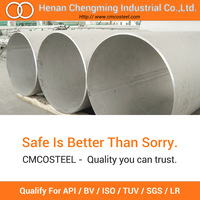 China Best Supplier Ac Pipe Size