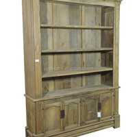 Cheap European Style Antique Furniture Recycled