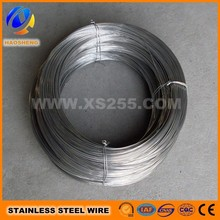 sts 310 stainless steel coil prices