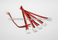 JST PH Wire Harness OEM Manufacturer