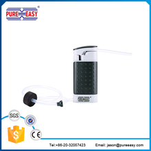 korea alkaline water filter of mini filter
