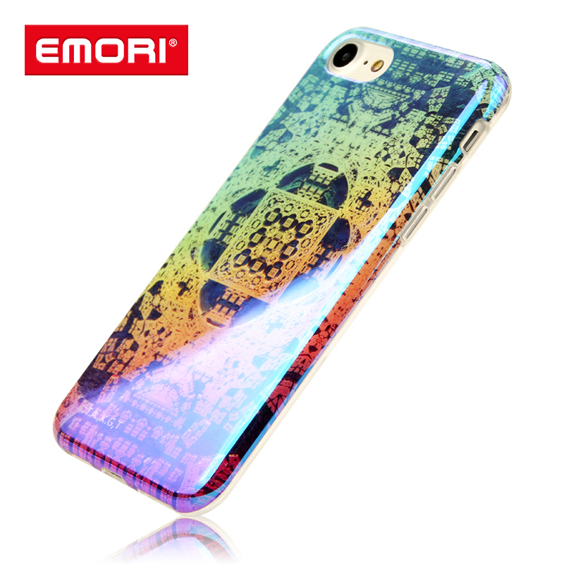 wholesale phone protective cover water proof cell phone case