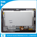 100% test ok Notebook Module Products 04W2150 LP101WX1(SL)(N3) Replacement Notebook Module Parts