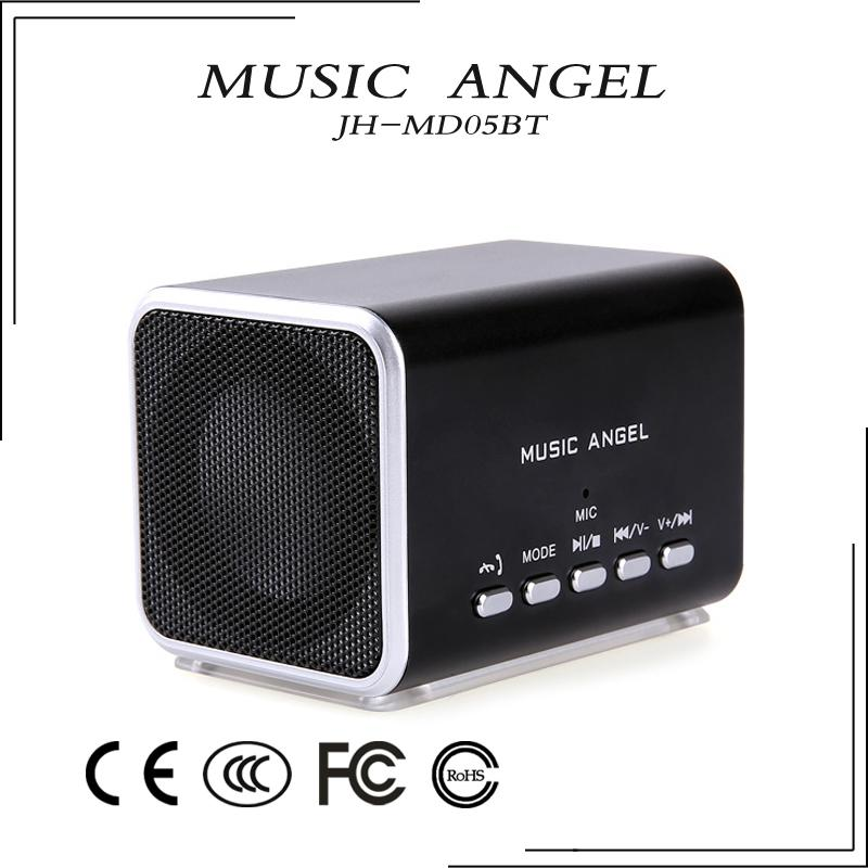 amplifier crown multimedia cooler bag with speaker