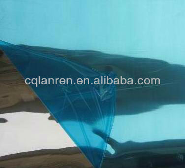 1 Professional Supplier solar reflective mirror aluminum sheet