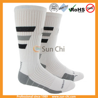 combed cotton socks for kids