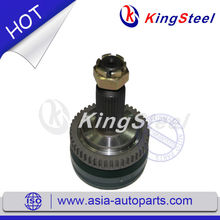 C.V Joint for Hyundai HY-1-006A