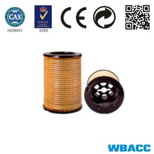 WBACC FILTER AUTO OIL FILTER engine spare parts 1R-0735 FOR CAT HF6376