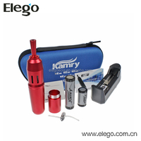 2014 newest e cigarette wholesale original kamry k300 mod