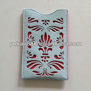 ID Card Bank Card Gift Card Holder Bag