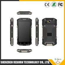 Wholesale alibaba dual sim custom ip68 waterproof rugged android mobile phone