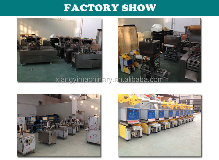 no-leaking shape pre-formed bags filling sealing machine for egg tofu Japanese.