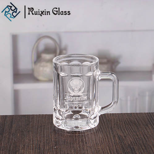 4 oz beer tasting glasses small sample beer glasses mini glass beer mugs with logo