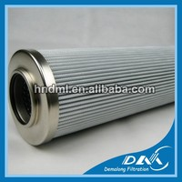 ISO Certification hydraulic oil filter element HC9400FKS13H, hydraulic oil and fuel oil system using