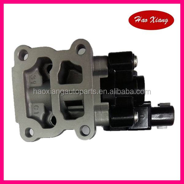 Auto Idle Air Control Valve/Speed Motor Parts 22270-11020