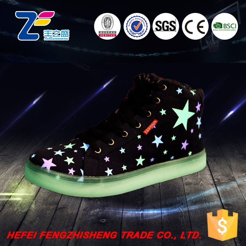 JLS0617 italian brand name shoes cheap wholesale in china