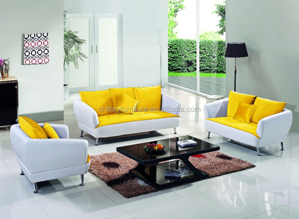 pu leder sofa mit billige preise sofa bunte sofa f1368 und. Black Bedroom Furniture Sets. Home Design Ideas