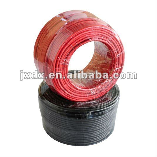multicore cable 0.5mm 0.75mm 1mm 1.5mm 2.5mm 4mm 6mm