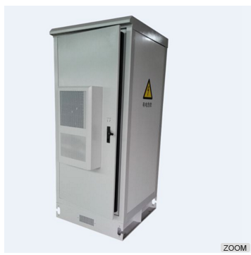 new design outdoor telecom cabinet electrical meter boxes