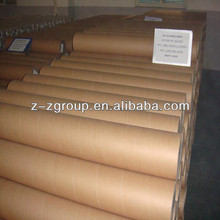 2015 vente chaude blockout couteau couché backlit Alibaba <span class=keywords><strong>fabrication</strong></span>