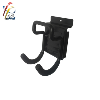 Garage Storage Double J Hook/Tool Hook