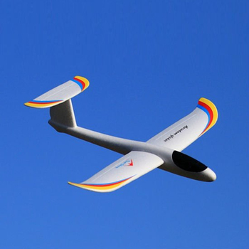 DLG-248800 discus launched glider