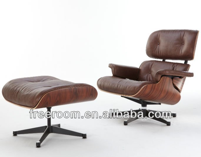 Replica designer furniture buy replica modern classic for Designer furniture replica malaysia