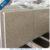 New G682 2cm thick granite floor tiles price in Philippines