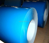 store galvanized steel coil made in China