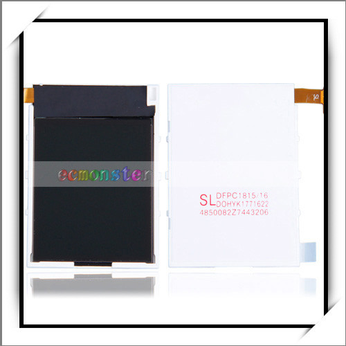 2015 New LCD Screen for Nokia 2630 N2630 2760 N2760 2600