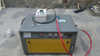 cng compressor for sale home cng compressor for car cng compressor parts (BV-3A)