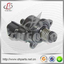 Idle Air Control Valve MD628318 For Mitsubishi Lancer Galant