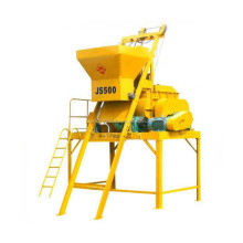 JS 500/2015 New product/Factory direct sell/High quality concrete mixer for sale in canada