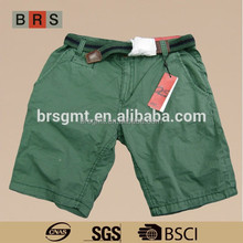 hot sale tight shorts manufacturer