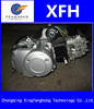 Different Models Of engine 50cc 70cc 100cc 110cc 125cc Motorcycles automatic engine