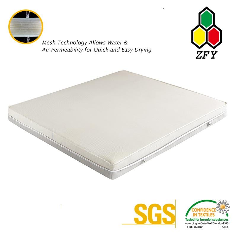 2018 new arrival & free sample hign quality baby mattress - Jozy Mattress   Jozy.net
