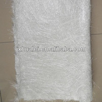 a grade fiberglass mat overstock with cheap price