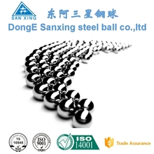 AISI 52100 Chrome steel ball 23.812mm G10 FOR bicycle parts