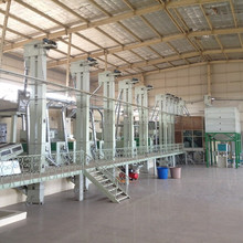 High quality CE Approved factory price rice husk removing machine/home rice mill machine/price of rice mill machine