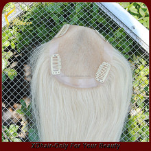Women's hairpieces toupees hair systems for women