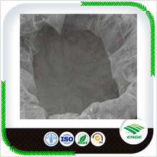 rat poison Brodifacoum 0.5% powder