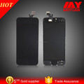 Low price for iphone 5 lcd replacement, for iphone 5 lcd display, for iphone 5s lcd screen