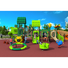 Ce Approved Day Care Child Kids Play Childrens Import China Wenzhou Children's Grade Outdoor Commercial Playground Equipment