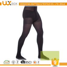 WX-80047 sexy pantyhose for men