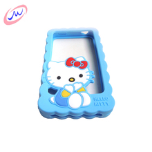 Fashion 3D Mickey Mouse phone case wholesale