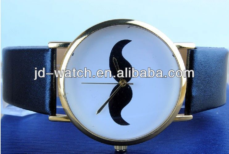 beard dress gift bonjour jf watches