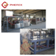 Frozen full fat soya protein food machine Beef Pork Chicken vegetarian meat processing machine from Phenix Machinery