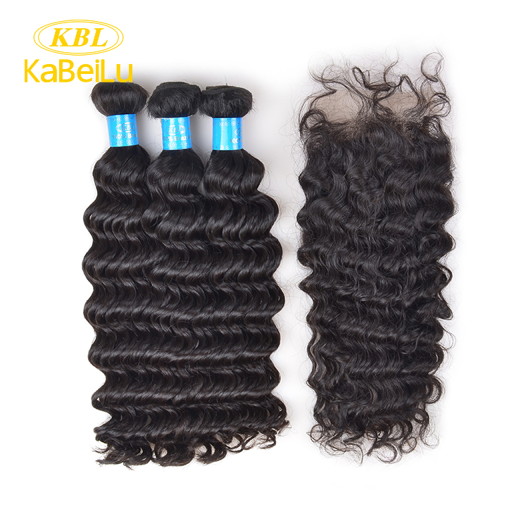 High quality Ture length soft end Virgin hair closure piece,lace closure 13x8,613 hair peruvian closure