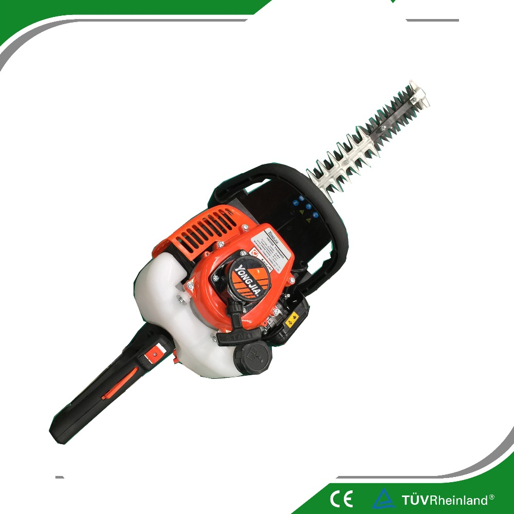 Hot selling CE certified mini hedge trimmer